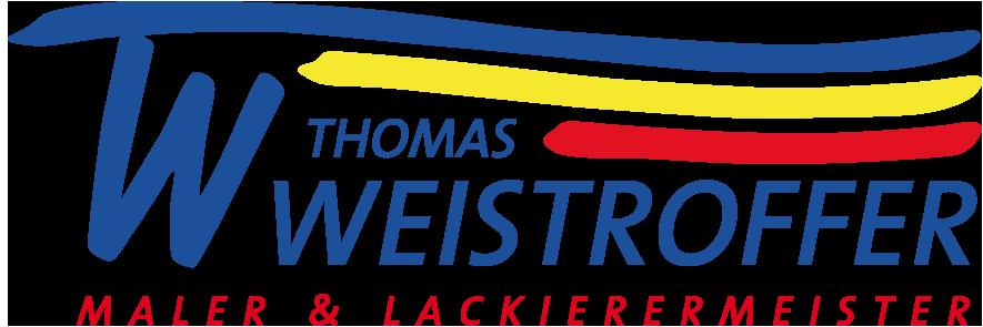 Weistroffer Maler- & Lackierermeister